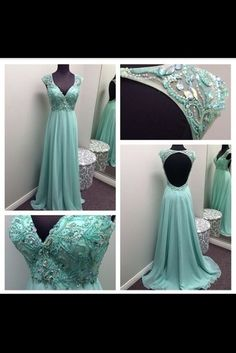 dress turquoise prom dress long prom dresses beautiful blue dress