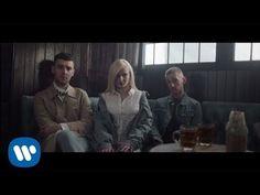 JUNKEI: Clean Bandit - Rockabye ft. Sean Paul & Anne-Marie...