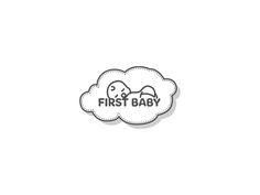 Firs baby logo