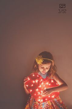 218 Best Valentines Day Photo Shoot Inspiration Images On Pinterest