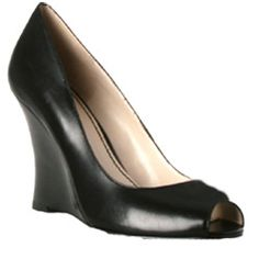 Nine West Wedge - Ampedup - LOVE THESE
