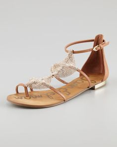 e5078a15bf3 Contemporary Fashion-Forward Trends at Neiman Marcus