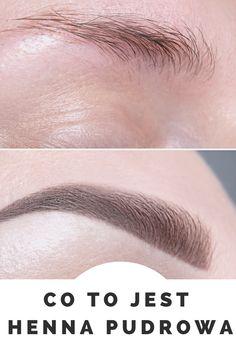 Beauty Makeup, Hair Beauty, Henna, Home Spa, Smokey Eye, Healthy Tips, Hair Cuts, Make Up, Good Things