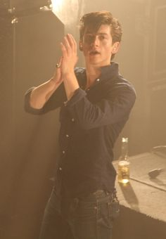 alex turner...only he could pull this off