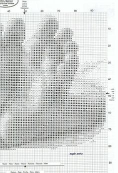 Baby Feet 2