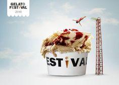 gelato festival 1