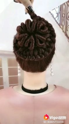 hairstyles ideas – New Ideas Easy Hairstyles For Long Hair, Braids For Long Hair, Braided Hairstyles, Wedding Hairstyles, Quinceanera Hairstyles, Updo Hairstyle, Wedding Updo, Box Braids, Short Hairstyles