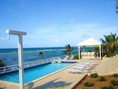 Villa vacation rental in North Shore from VRBO.com! #vacation #rental #travel #vrbo