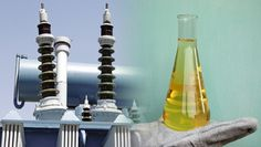For What Reasons Servicing Points Perform Transformer Oil Filtration