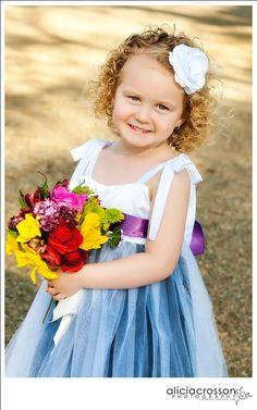Custom Dresses ~ Flower Girl Dress ~ Formal Dress ~ Birthday Dress ~ Holiday Dress ~ Damask ~ customize to match your wedding color palette,