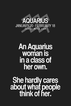 Difference between Zodiac man and Zodiac woman!
