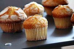 Cake Pops, Biscotti Cookies, Cupcakes, Breakfast, Food, Cupcake Recipes, Sweet Desserts, Afternoon Snacks, Crack Cake