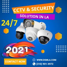 Best Security Cameras, Security Camera System, Security Solutions, Home Security Systems, Cctv Camera Installation, Security Service, Home Automation, Digital, Wifi