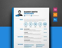 1221 Best Infographic Visual Resumes images in 2019   Cv