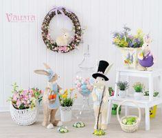детки, декор фона, весна, прованс
