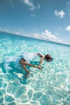 Raudha Aathif (Maldives) Shangri-La Villingili