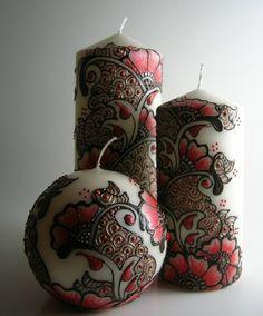 Свечи. красивые. дизайнерские Зайдите на мою доску и вы найдете еще больше интересных свечей. Не забудьте подписаться. Также делаю сам свечи, можно посмотреть на https://www.facebook.com/lightandshadow.ru