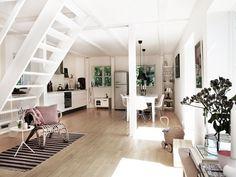 decoaddict: summer house