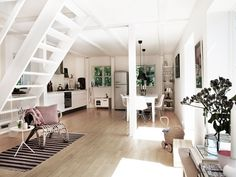 decoaddict: summer house-64262-ladyaddict