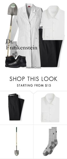 """""""Frankenstein 