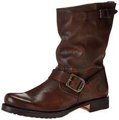 68695c7f719e FRYE Women s Veronica Short Boot