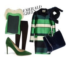 """""""Green"""" by molar ❤ liked on Polyvore featuring MaxMara, jucca, Lanvin, LC Lauren Conrad, Forte Forte and emeraldgreen Lc Lauren Conrad, Max Mara, Lanvin, Green, Polyvore, Fashion, Moda, Fashion Styles, Fashion Illustrations"""