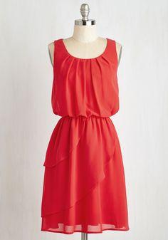 Marvelous in Manhattan Dress