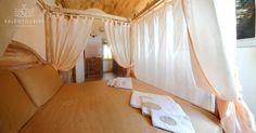 Villa Athena - Alliste (Capilungo) - Puglia - Italy http://www.villaathenaluxury.it/