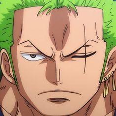 gin — ಌꦿ▒⃟꩓᪵῾ེ⃔⃠roronoa zoro - one piece One Piece Crew, One Piece Man, Zoro One Piece, Manga Anime One Piece, Anime Manga, Image Dbz, Boys Anime, One Piece Wallpaper Iphone, Monkey D Luffy