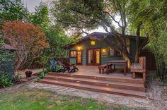 116 N. Meridith Avenue, Pasadena 91106 | Podley Properties