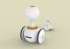 designeerz.com 디자이니어, designeerz, 제품디자인, 산업디자인, 로봇디자인, 가전제품디자인