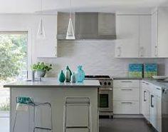 Image result for kitchen splashback images