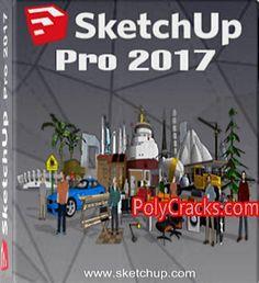 62 Best PolyCracks com images in 2019 | Software, Free, Key