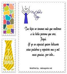 frases con imàgenes de agradecimiento,poemas de agradecimiento,buscar frases de agradecimiento: http://lnx.cabinas.net/frases-para-agradecer-a-mi-padre/