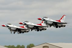 Airplane Fighter, Fighter Aircraft, Fighter Jets, Where Eagles Dare, Us Military Aircraft, Thunderbirds Are Go, Horned Owl, F 16, Military Aircraft