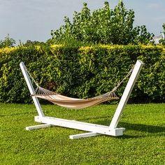 Outdoor Hammock, Outdoor Furniture, Outdoor Decor, Garden Inspiration, Cool Kids, Garden Tools, Art For Kids, Gazebo, Woodworking