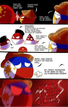 Filipino Memes, Filipino Funny, Hetalia Philippines, Language Lessons, Gifts For Photographers, History Memes, Undertale Comic, Flash Photography, Country Art