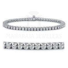 Houston Diamonds WholesaleJewelry  #Bracelets #Houston #DiamondBracelets #Jewelry #Diamond