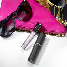The Ultimate Last-Minute Mother's Day Gift Guide | Daily Makeover