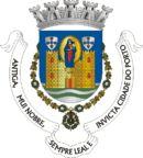 Brasão de Porto