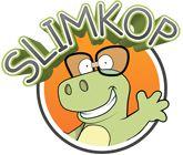 Slimkop App