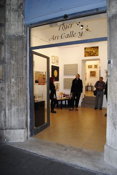 modern and contemporary art November 2015, Exhibitions, Contemporary Artists, Rome, Art Gallery, Italy, Abstract, Modern, Summary