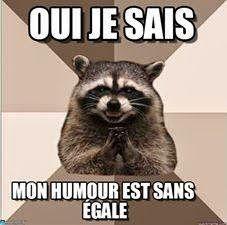 Blagues et humour: Photos drôles série N° 11