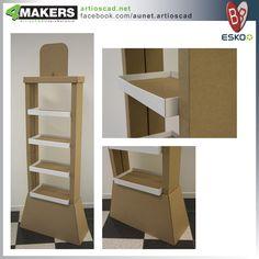 http://www.4makers.com/Detail.aspx?id=c2c8266a-766a-47eb-b475-ce786589f973