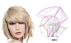 Hoop Earrings, Fashion, Moda, Fashion Styles, Fashion Illustrations, Earrings