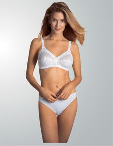 Free uk catalogue womens lingerie