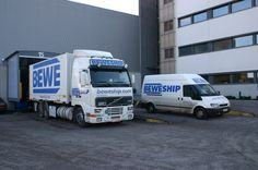 Is your company relocating? We can handle your company move professionally and efficiently. We arrange all your work stations according to your instructions fast and competently. We can take care of the transport and assembly of all kinds of office furniture. We can also move safes and other heavy items. www.beweship.com   https://www.linkedin.com/company/beweship?trk=prof-following-company-logo   https://www.facebook.com/BeweshipFinland?fref=nf