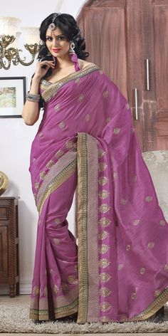 Art Silk #SareesCollection @ chennaistore.com