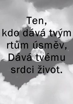On: beru si tě domů. Words Can Hurt, Cool Words, Words Quotes, Love Quotes, Sayings, English Quotes, Amazing Quotes, True Words, Monday Motivation