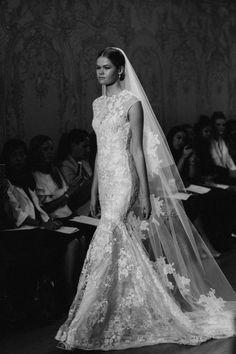 Bridal Week Fall 2015 / Wedding Style Inspiration / LANE (instagram: the_lane)
